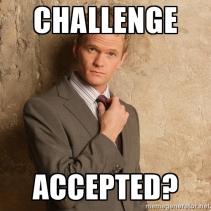 646d79d7c44d542be4b919bd131c2927_challenge-accepted-barney-meme-challenge-accepted-barney_500-500