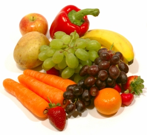 fruit_vege2