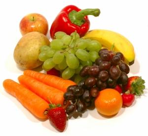 fruit_vege2