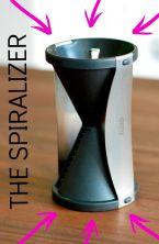 Spiralizer21