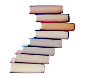 Stack-Of-Books-PNG-image-500x453