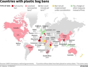 countries-with-plastic-bag-bans-data