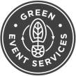greeneventservices_logo_no_background-e1462476616381