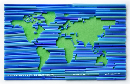 Straw_Poster_small