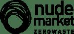 new-logo_500x