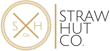Plastic-Free Spotlight: Straw Hut Co.
