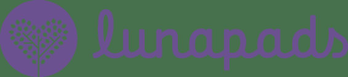 Plastic-Free Spotlight: Lunapads