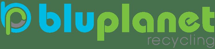 Plastic-Free Spotlight: BluPlanetRecycling